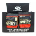 Optimum Nutrition Whey Gold 24x30g