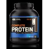 Optimum Nutrition Complete Protein 2000 g ir DOVANOS!