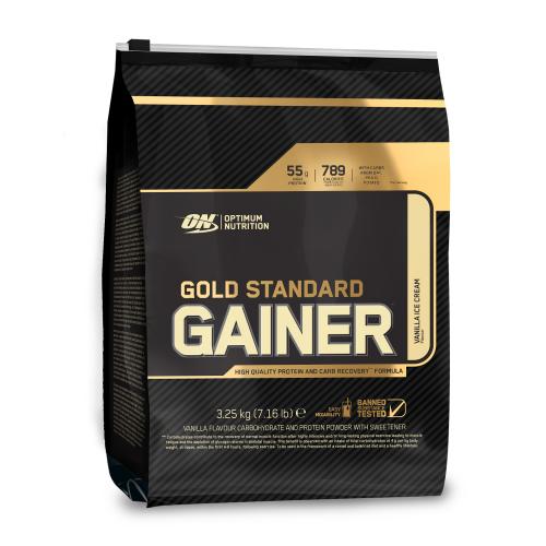 Optimum Nutrition Gold Standard Gainer 3.25Kg