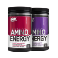 Optimum Nutrition Essential Amino Energy 270 arba 558 g