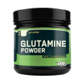 Optimum Nutrition Glutamine 600 g