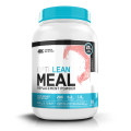 Optimum Nutrition Opti-Lean Meal Replacement 954g