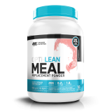 Optimum Nutrition Opti-Lean Meal Replacement 954g