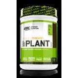 Optimum Nutrition 100% Gold Standard Plant 684g