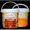 Protein Inn Žemės riešutų sviestas 1000 g
