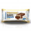 Quamtrax Protein Bars 35 g (baltyminiai vafliukai)