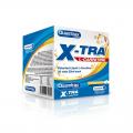 Quamtrax X-TRA L-Carnitine