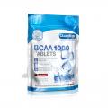 Quamtrax BCAA 1000 500 tabl