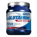 Quamtrax L- Glutamine