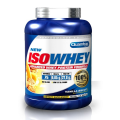 Quamtrax Iso Whey 2267 g