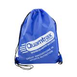 Quamtrax kuprinėlė
