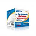 Quamtrax L - Carnitine 3000 25 ml