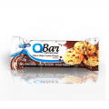 Quamtrax Qbar 60 g