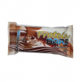 Quamtrax Protein Bars 35 g