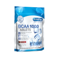 Quamtrax Nutrition BCAA 1000 500 tabl.