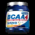 Quamtrax BCAA 4 325 g
