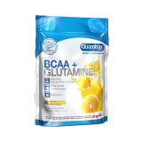 Quamtrax BCAA + Glutamine 500 g