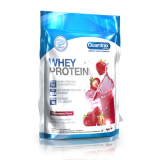 Quamtrax Whey Protein 2000 g