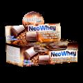 Quamtrax Neo Whey Bar 75 g
