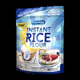 Quamtrax Instant Rice flour (tirpūs ryžių milteliai) 2000 g