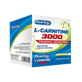 Quamtrax L-Carnitine 3000 25 ml