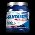 Quamtrax L-Glutamine