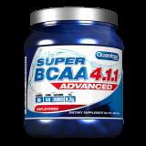 Quamtrax Super BCAA 4:1:1 Advanced