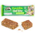 Blackfriars Porridge Oat Bar 50g