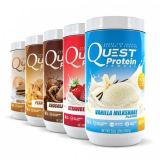 Quest Protein Powder 907 g