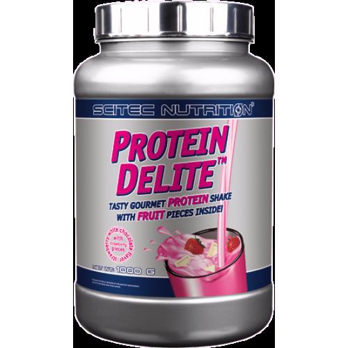 Scitec Protein Delite 1kg