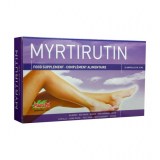 PlantaPol Myrtirutin