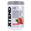 Scivation Xtend 30 porcijų