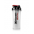 Scivation Xtend Shaker 800ml