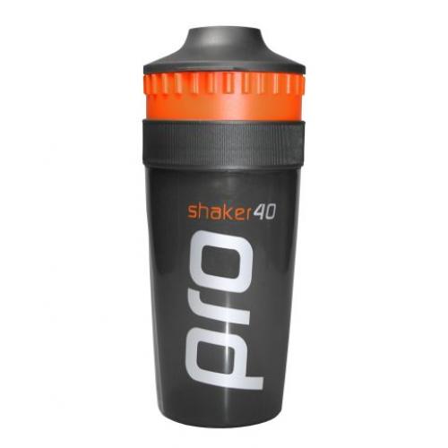 Pro Shaker 40
