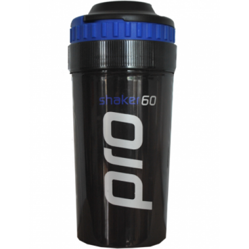 Pro Shaker 60 800 ml
