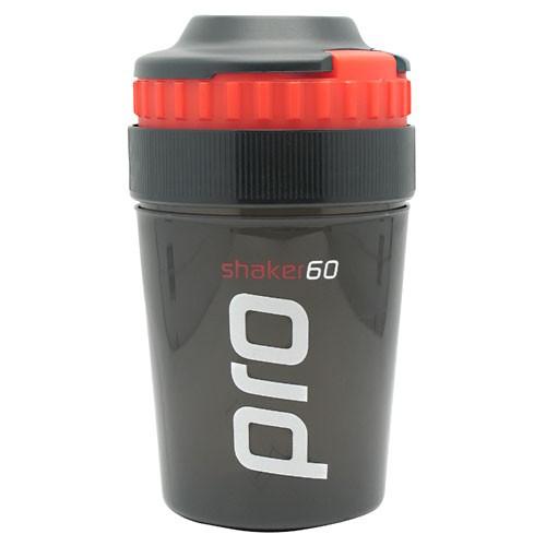 Pro Shaker 60 500 ml