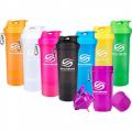 Smart Shake Slim 500 ml