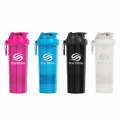 Smart Shake Original2GO 800ml