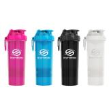Smart Shake Original2GO 800ml
