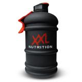 XXL Nutrition matinė vandens gertuvė 2,2 litro (nauja versija)