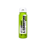 Sport Definition L-Carnitine 3000mg Shot