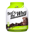 Sport Definition Thats the Whey 700g/2270g
