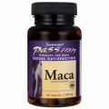 Swanson Maca 500 mg 60 kaps.
