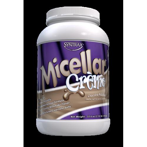 Syntrax Micellar Creme (Casein) 907 g