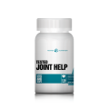 Tested Nutrition Joint Help 120 kaps.