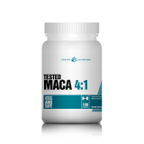 Tested Nutrition MACA 4:1 (100 kaps.)