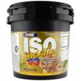 Ultimate Nutrition Iso-Sensation 93 2270 g