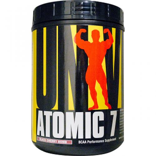 Universal Atomic 7 375g