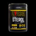 Universal Natural Sterol Complex 90+10 tabl.
