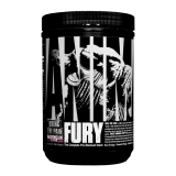 Universal Animal Fury 480g
